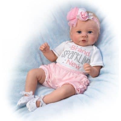Kaylies Brand Sparkling 0302639001