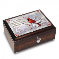 Messenger-from-Heaven-Wooden-Music-Box-0124771001-1570288379