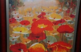 Poppies-by-Lucas-Santini,-framed-35-x-35-$179.00-1412268261