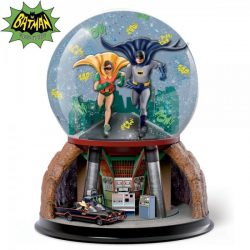 To-The-Batmobile-Globe-$159.99-0128152001-1572462050